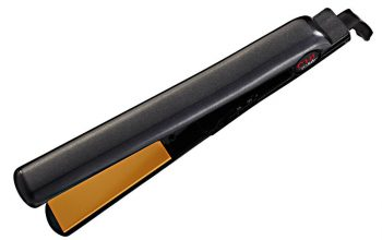 Chi 1 Ceramic Flat Iron Review