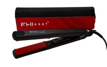 FHI Heat Review